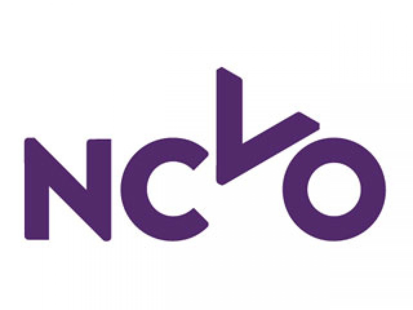 NCVO Archives - Voluntary Support North Surrey