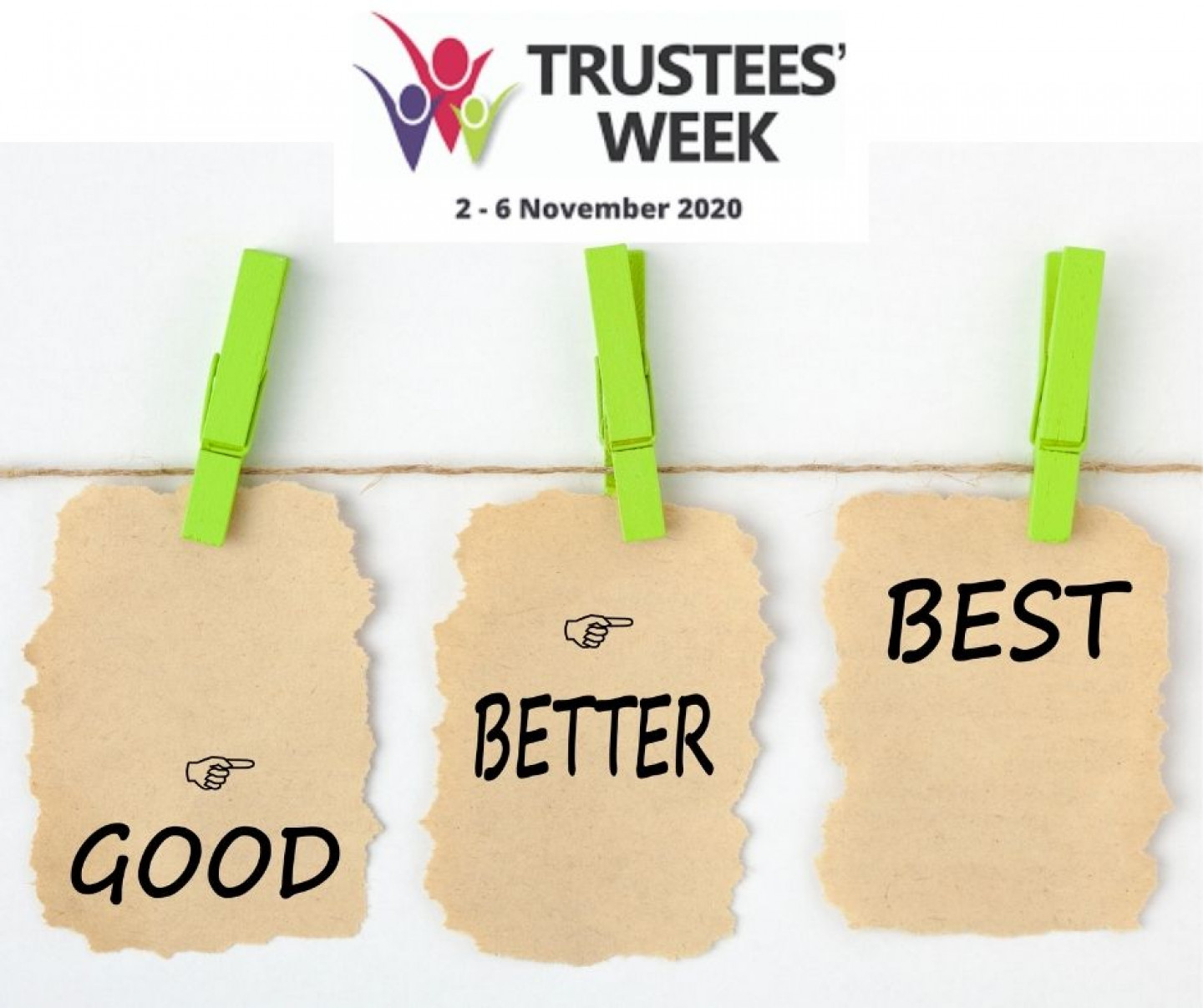 Copy of trusteeweek2