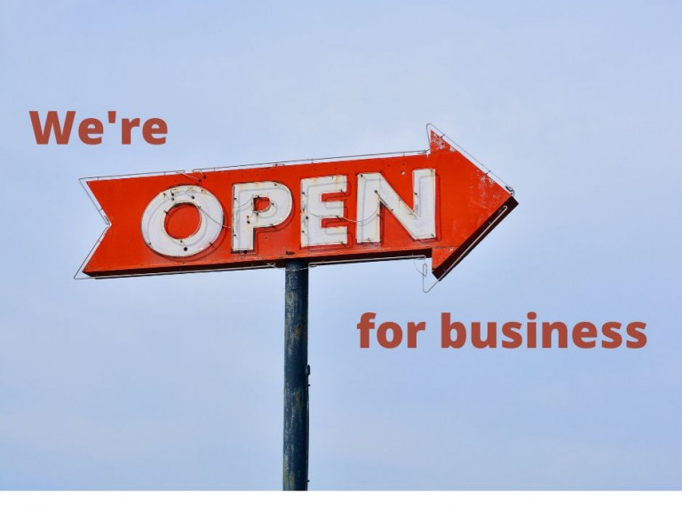 open for business (1)
