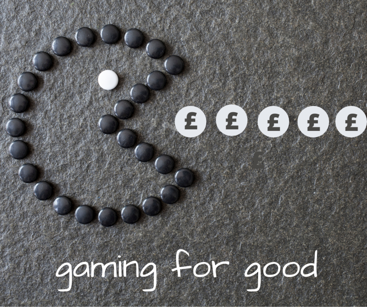 gaming for good (1)