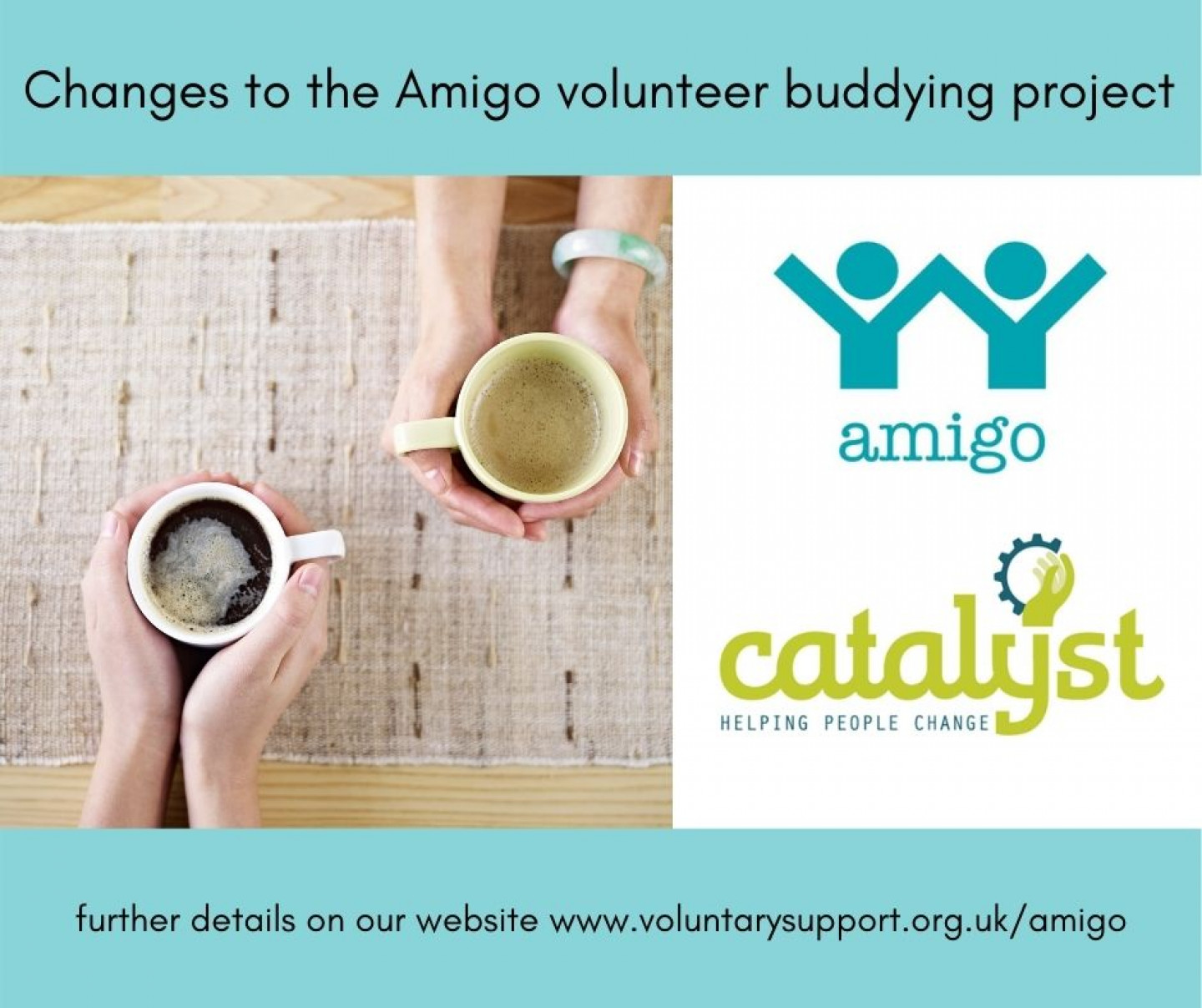 Copy of Changes to Amigo - volunteerbuddyin (1)